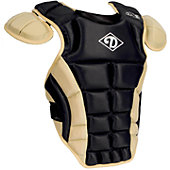 "Diamond iX3 16"" Fastpitch Chest Protector"