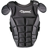 Diamond iX5 Series Chest Protector