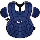 Nike Elite Catcher's Chest Protector