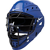 Nike Adult Catcher's Helmet