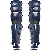 Nike Elite Catcher's Leg Guards
