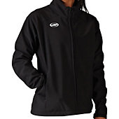 deBeer Women's Thermal Game Jacket