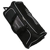 Diamond Delta Baseball/Softball Wheeled Gear Bag