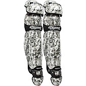 Diamond iX5 Series Camo Leg Guards