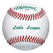 Diamond Little League Baseball (Dozen)