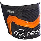 DonJoy Performance TriZone Tennis/Golf Elbow Support