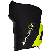 DonJoy Performance ProForm Double Wrap Wrist Brace