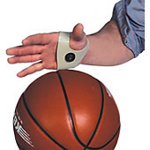 KBA Ball Handling Dribble Glove
