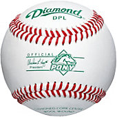 Diamond Tournament Pony League Baseball (Dozen)