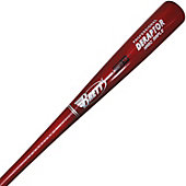 Brett Bros. Deraptor 110 Hard Maple Wood Baseball Bat