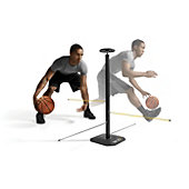 SKLZ Basketball Dribble Stick