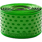 Lizard Skins Dura Soft BAT WRAP 1.1 13U