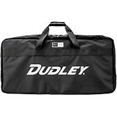 Dudley Team Bat Bag