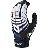 Dudley Adult Thunder Series Batting Glove