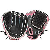 "Louisville Youth Diva Series 10.5"" Fastpitch Gloves"