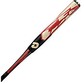 DeMarini 2014 CF6 -8 Fastpitch Bat