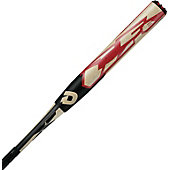 DeMarini 2014 CF6 -9 Fastpitch Bat