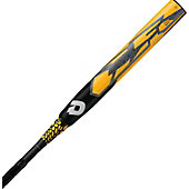 DeMarini 2014 CF6 Insane -10 Fastpitch Bat