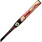 DeMarini 2014 CF6 -10 Fastpitch Bat