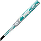 DeMarini 2014 CF6 -11 Fastpitch Bat