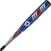 DeMarini 2013 M2M -3 Adult Baseball Bat (BBCOR)