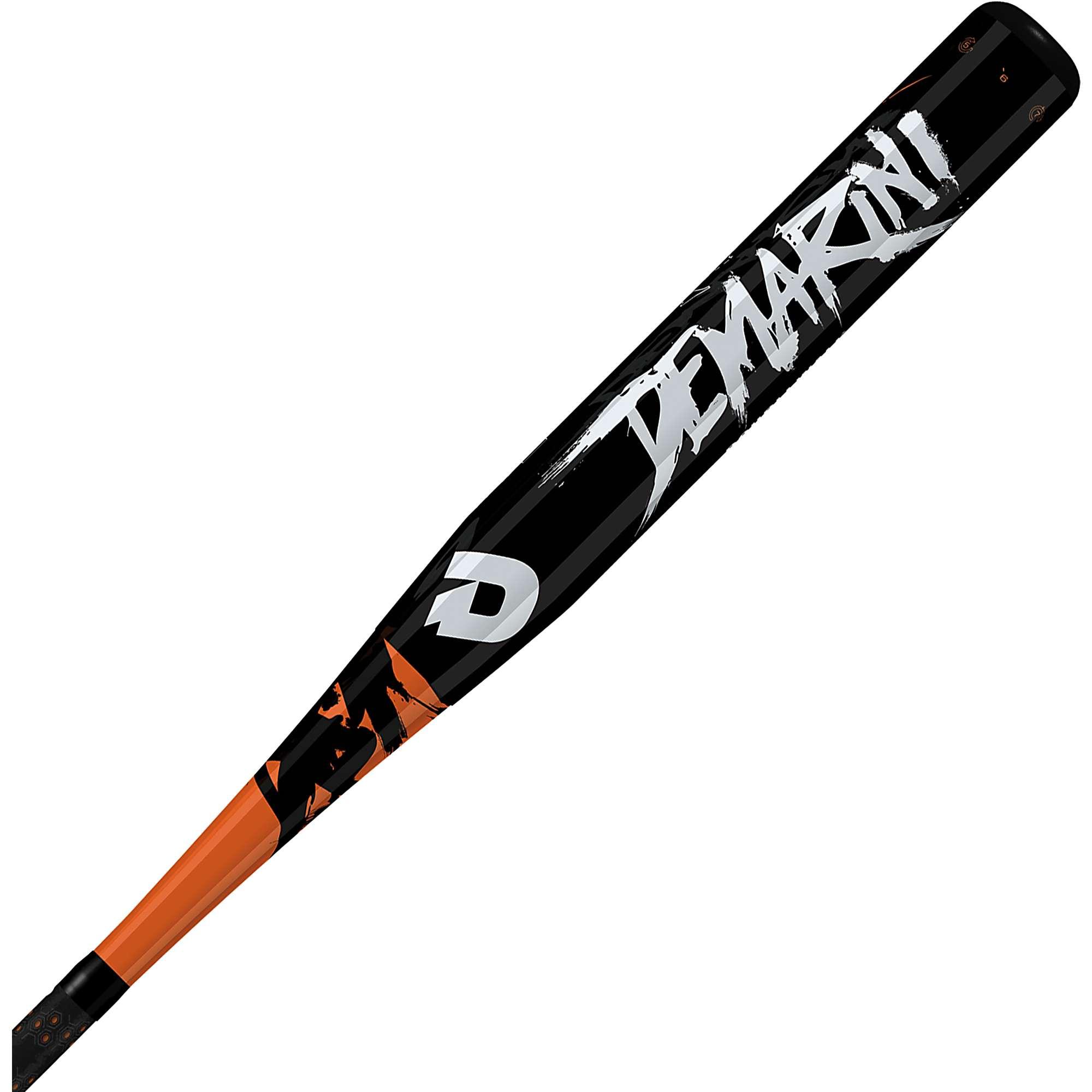DeMarini Baseball Bats | Top Models at Great Prices ...