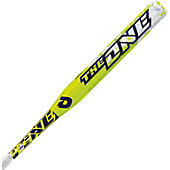 DeMarini 2013 The One SSUSA Slowpitch Bat