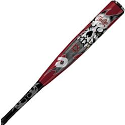 DeMarini 2013 Voodoo -3 Adult BBCOR Baseball Bat