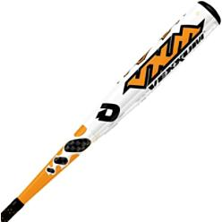 DeMarini 2012 Vexxum -3 Adult Baseball Bat