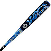 "DeMarini 2014 Vexxum -5 Big Barrel Baseball Bat (2 5/8"")"