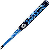 DeMarini 2014 Vexxum -12 Youth Baseball Bat