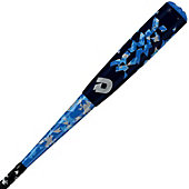 "DeMarini 2014 Vexxum Jr. -10.5 Big Barrel Baseball Bat (2 3/4"")"