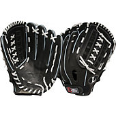 "Louisville Dynasty Series 13"" Softball Glove"