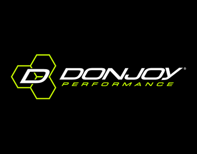 DonJoy Performance