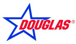 Douglas-Equipment