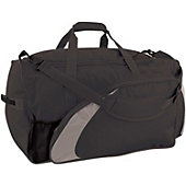 Champro Large Varsity Equipment Bag