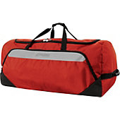 CHAMPRO JUMBO ALL PURPOSE BAG ON WHEELS