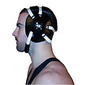 Cliff Keen Signature Wrestling Headgear