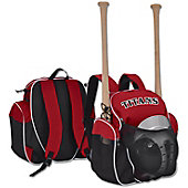 Champro Player's Bat Pack