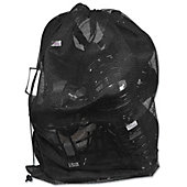 Frazier Mesh Equipment Bag