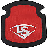 Louisville Slugger Player's Bag Personalization Panel