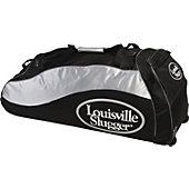Louisville Slugger Hoss Equipment Bag