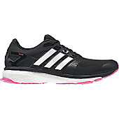 Adidas Women's Energy Boost 2 ESM Running Shoes
