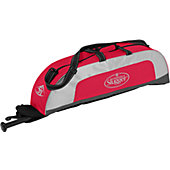 Louisville Slugger Series 3 Lift Player Bag