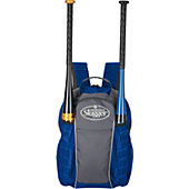 Louisville Slugger Series 3 Stick Pack Bat Pack