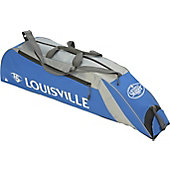 Louisville Slugger Series 3 Lift Equipment Bag