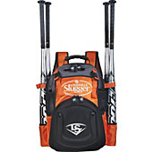 Louisville Slugger Series 7 Stick Pack Bat Pack