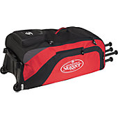 Louisville Slugger Series 7 Ton Team Equipment Bag