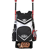 Louisville Slugger Series 7 Crossover Bat Pack
