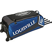 Louisville Slugger Series 7 Ton Wheeled Bag